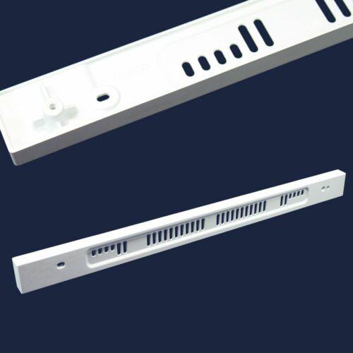 ForeverPRO W10310920 Door Vent Trim for Whirlpool Range W10144869 1796830 AH3...