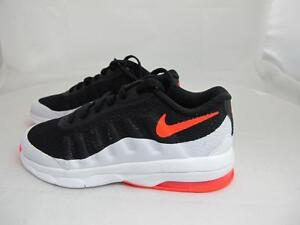 Details about NEW KID'S NIKE AIR MAX INVIGOR 749573 006