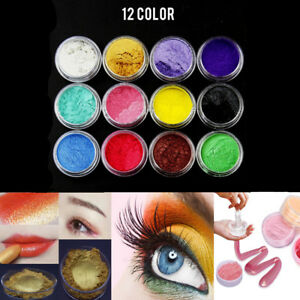 12-Colors-Set-Pigment-Powder-For-Candle-Soap-Cosmetics-Resin-Colorant-Dye-DIY