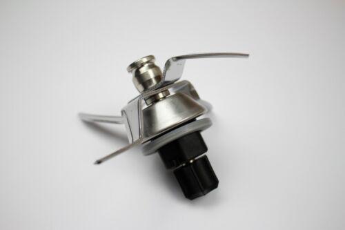 Spatel Messbecher alle TOP Ersatzteile Spülmaschinenfest passend Thermomix TM 31