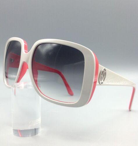 Da Occhiali Sole sole Model Occhiali da Sonnebrillen Occhiali da Cartier T8200737 Occhiali sole iXuOZkTP