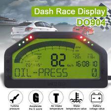 race car gauges wiring wiring diagram article review in a race car gauges wiring wiring diagram basicin a race car gauges wiring wiring diagramin