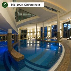 6 Jours De Congé Dans Kolberger Deep Sur La Baltique En Havet Hôtel Avec Halbpension-afficher Le Titre D'origine