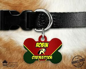 Dog-Tag-Personalised-Pet-Dog-Name-ID-Tag-For-Collar-Pet-Tags-Robin