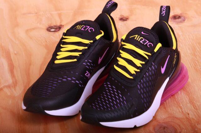 Nike Air Max 270 Bordeaux | AH8050 006
