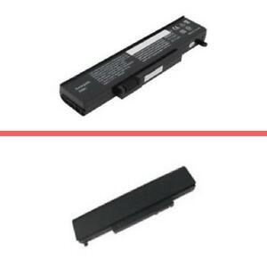 High Quality Replacement Battery for Gateway, starting from $54.99 and up Toronto (GTA) Preview