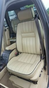 Range-rover-p38-leather-seats