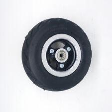 Schwarz 6 X 2 Zoll Luftreifen Reifen Gummi Für Elektroroller Elektro-Scooter