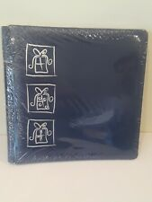 Creative Memories  12 x 12 Limited edition !996 Holiday Album