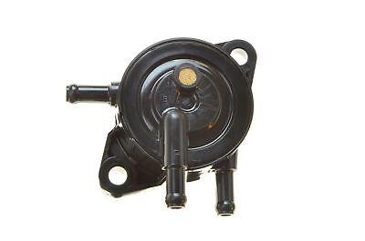Genuine Kohler 25-393-26-S Fuel Pump Fits 24-393-55-S OEM