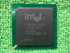 INTEL SOUTHBRIDGE CHIPSET FW82801DB DRIVER UPDATE