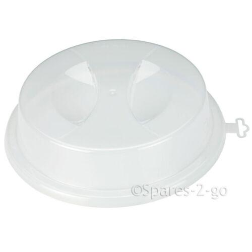 Whirlpool au lave-vaisselle micro-ondes couvercle ergonomique ventilé ue conforme