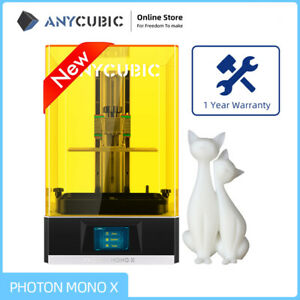 ANYCUBIC-4K-LCD-Photon-Mono-X-Imprimante-3D-405nm-UV-Resine-192-120-245mm