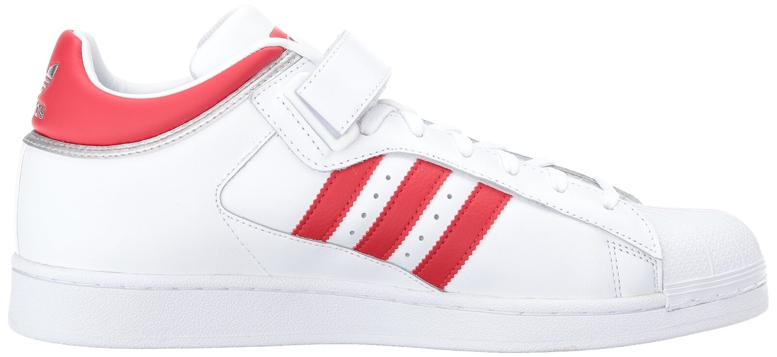 Adidas Originals Men's Pro Shell Fashion Sneaker
