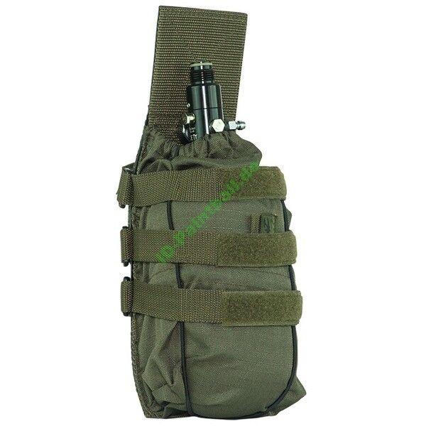 Valken V-Tac Tank Bag Universal