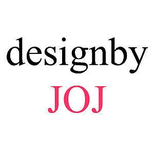 Designbyjoj