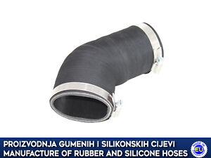 TUBO DE TUBO INTERCOOLER PARA PATRIOT COMPASS CALIBER 2.0 CRD 04891788AA