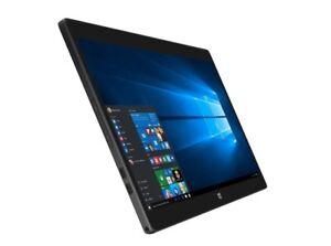 DELL-XPS-12-9250-Tablet-4Gb-128Gb-SSD-12-5-1920-x-1080-FHD-Windows-10-Pro-64
