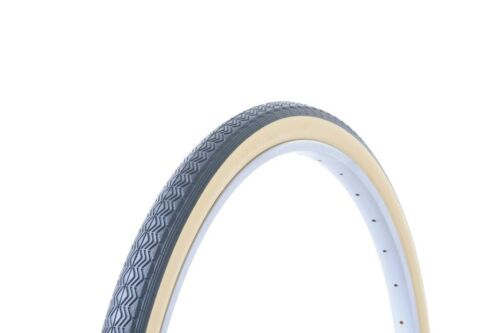 Hutchinson BICYCLE TIRE Junior //// All Sizes