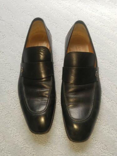 GUCCI Men's  Shoes size 10
