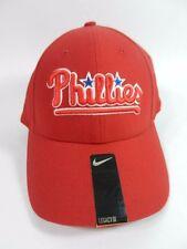 purchase cheap c2bf8 1fd32 item 2 Philadelphia Phillies MLB Nike Legacy 91 Cap Hat Swoosh Flex Fit M    L Red New -Philadelphia Phillies MLB Nike Legacy 91 Cap Hat Swoosh Flex Fit  M ...