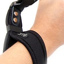 Hand Wrist Strap for SONY NEX-5 NEX-5T NEX-5R NEX-3 NEX-3N A6300 SAMSUNG NX100