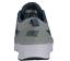 Nike 5 Chiaro Da Nuova Numeri Argento Max Thea Donna Air Colori Scarpe 6Txagq