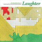 Laughter [Digipak] by Dan Rufolo (CD, May-2012, CD Baby (distributor))