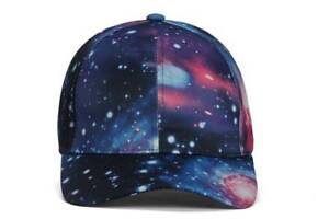 TopHeadwear-Galaxy-Space-Adjustable-Hat