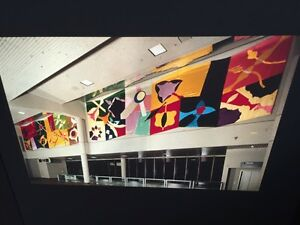 Lynda Benglis Modern Art