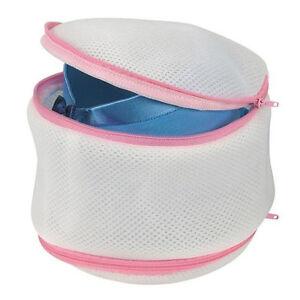 BH Wäschenetz Unterwäsche Netz Schutz Wäschebeutel Wäschesack Wäsche Wäschebox