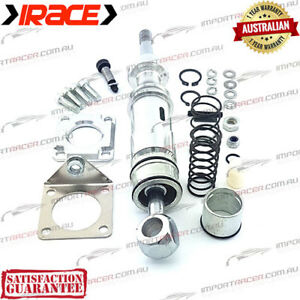 NEW-IRACE-6-SPEED-SHORT-SHIFTER-V160-V161-GETRAG-JZA80-SUPRA-1-Year-Warranty