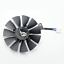 thumbnail 6 - Graphics Video Card Cooler Fan Replacement For ASUS Strix GTX 1000 Series 4-6Pin