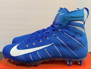 Nike Vapor Untouchable 3 Elite Football