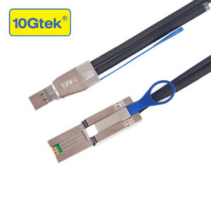 External-Mini-SAS-HD-SFF-8644-to-Mini-SAS-SFF-8088-Cable-3-Meters-9-9-ft