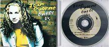 JOAN OSBORNE - One Of Us - Maxi-CD - Dracula Moon - Crazy Baby (Live)