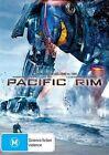 Pacific Rim (DVD, 2013)
