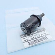Genuine Nissan Hicas Ball Joint Skyline R34 GTT RB25DET NEO 55154-30P01
