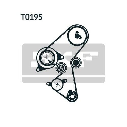 Mann-Filter paquete audi a4 8k2 b8 1.8 tfsi quattro 2.0 flexible fuel a5 8t3 TDI