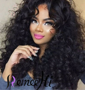 12-034-24-034-Queen-Curl-100-Indian-Remy-Human-Hair-Lace-Front-Full-Wig-Density-180