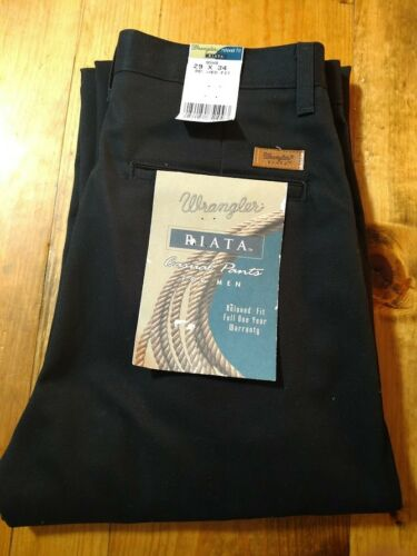 ***NWT** Wrangler Riata Jeans