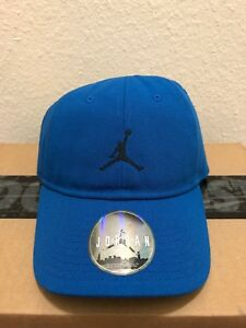 0a56da1b57aa3 Image is loading Nike-Air-Jordan-Floppy-Adjustable-Strapback-Hat-Unisex-