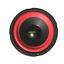 1pcs-5-034-inch-4ohm-100W-130MM-subwoofer-speaker-Full-range-horn-Car-Woofer-Audio thumbnail 1