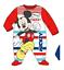 Baby-Boys-Girls-Character-100-Cotton-Sleepsuit-Babygrow-Pyjamas-Minnie-Mickey thumbnail 2