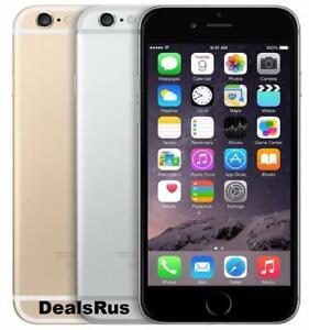 Apple-iPhone-6-16GB-GSM-Unlocked-iOS-Smartphone-Used-Poor