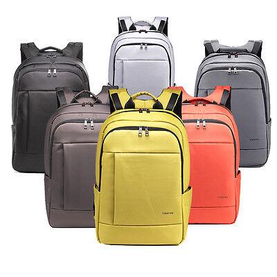 Tigernu Waterproof Sports Hiking Travel Satchel Shoulder Bag Backpack B3142 blk