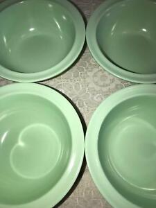 Melmac Melamine Vintage Mcm Mint Green