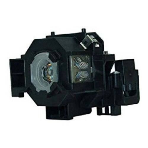 OEM EPSON ELPLP41 LAMP FOR EX30 EX50 EX70 H283A NLS