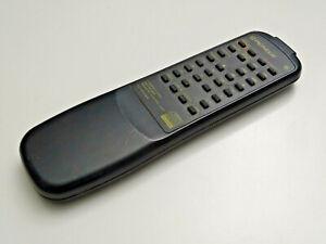 Original Pioneer CU-PD083 Fernbedienung / Remote, 2 Jahre Garantie