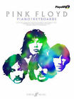Pink Floyd: Piano by Faber Music Ltd (Paperback, 2006)